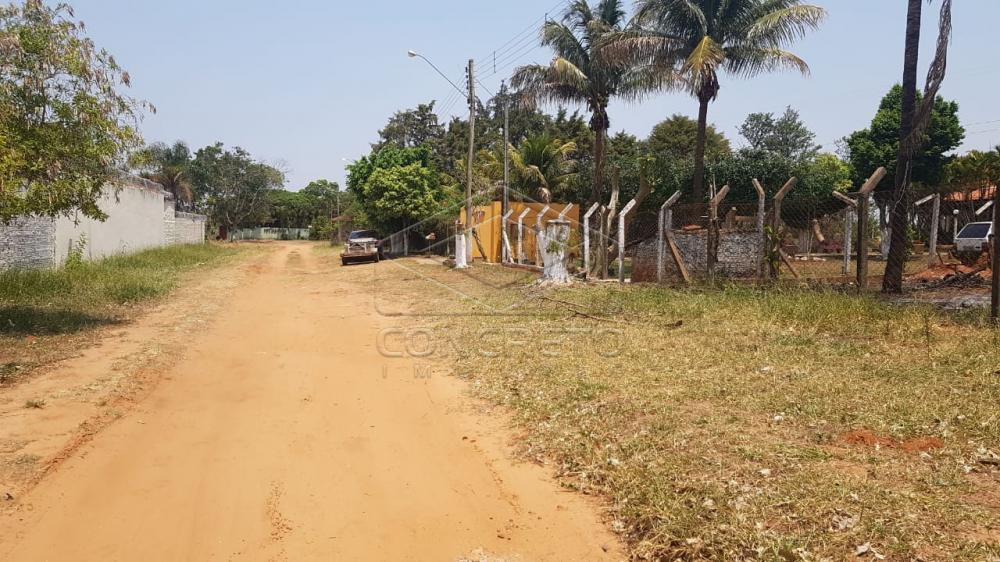 Comprar Rural / Chácara / Fazenda em Bauru R$ 290.000,00 - Foto 4