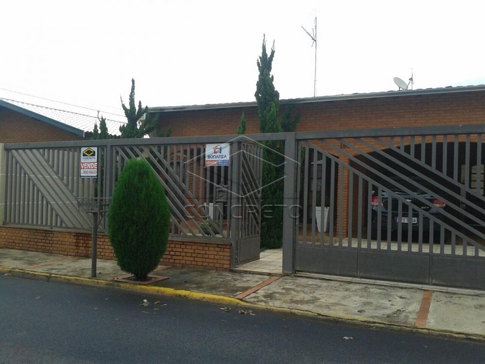 Comprar Casa / Padrão em São Manuel apenas R$ 500.000,00 - Foto 3