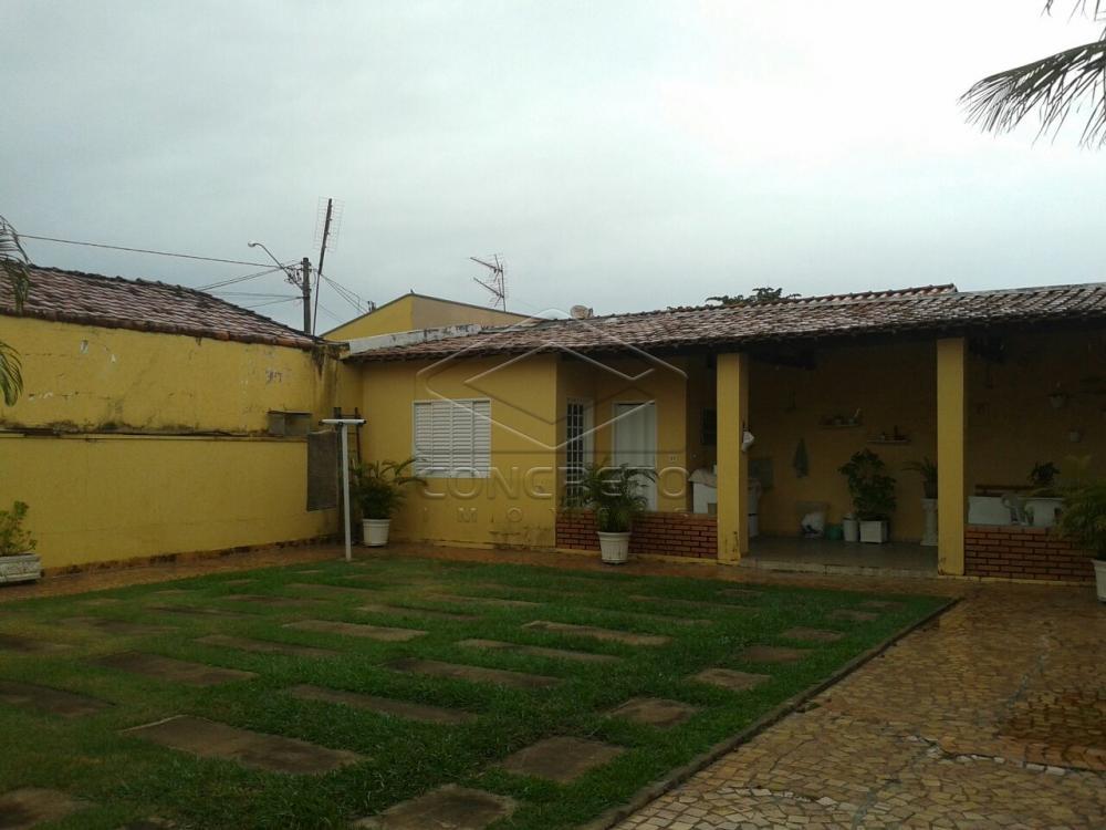 Comprar Casa / Padrão em São Manuel apenas R$ 500.000,00 - Foto 4