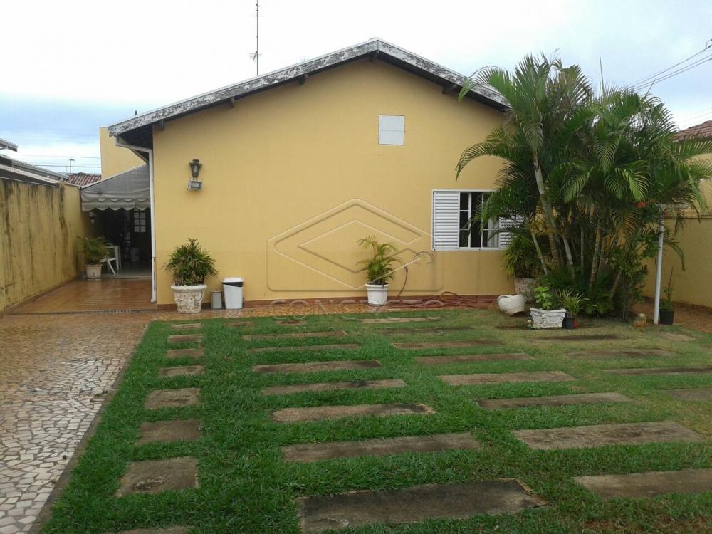 Comprar Casa / Padrão em São Manuel apenas R$ 500.000,00 - Foto 5