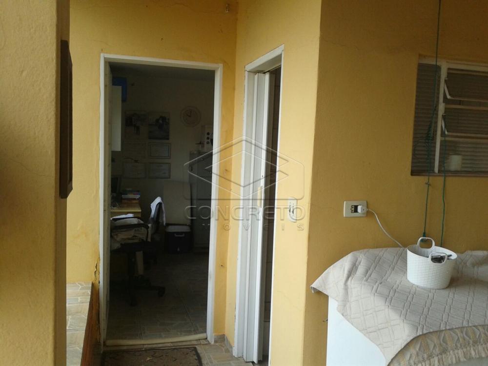 Comprar Casa / Padrão em São Manuel apenas R$ 500.000,00 - Foto 6