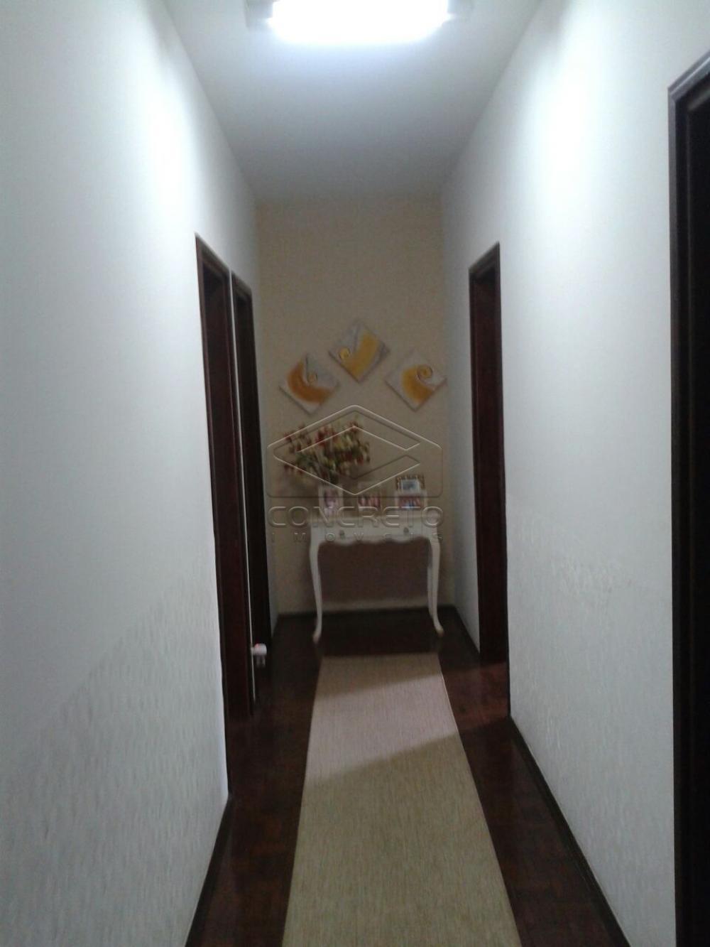 Comprar Casa / Padrão em São Manuel apenas R$ 500.000,00 - Foto 9