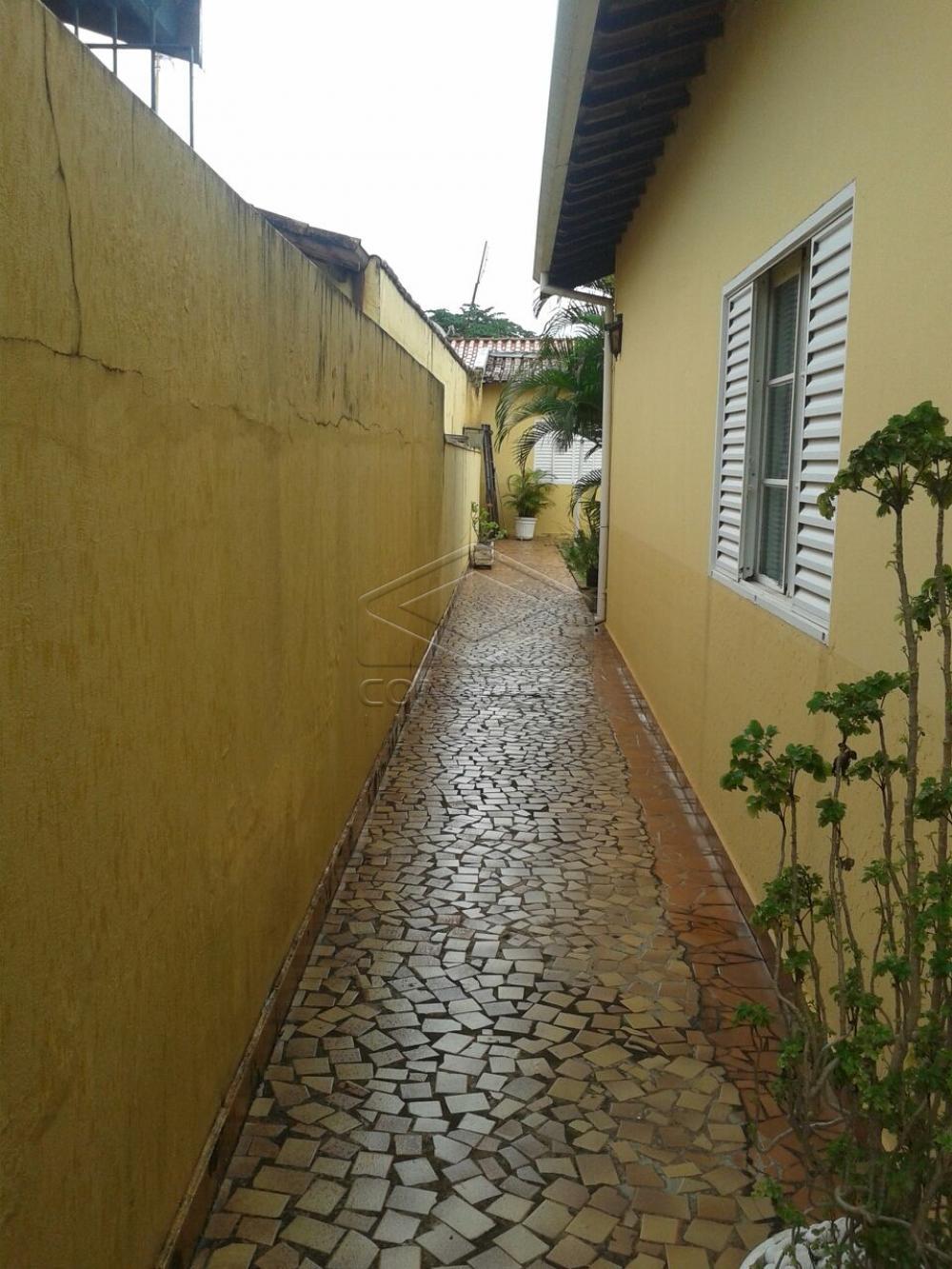 Comprar Casa / Padrão em São Manuel apenas R$ 500.000,00 - Foto 12