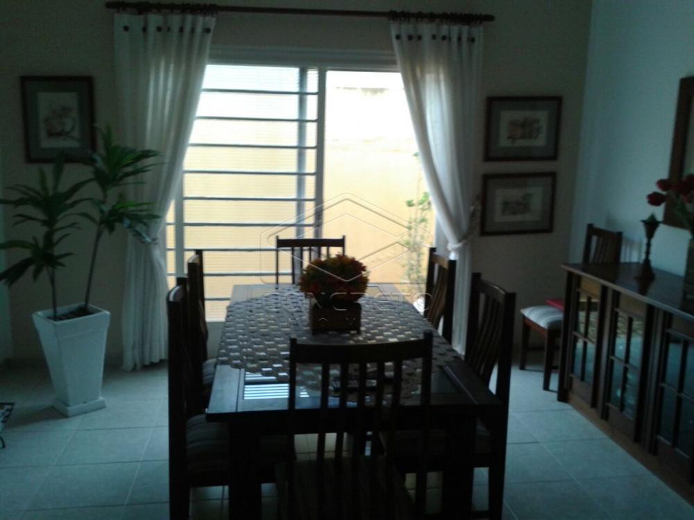 Comprar Casa / Padrão em São Manuel apenas R$ 500.000,00 - Foto 10