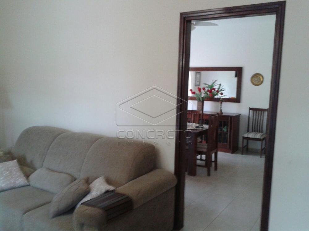 Comprar Casa / Padrão em São Manuel apenas R$ 500.000,00 - Foto 14