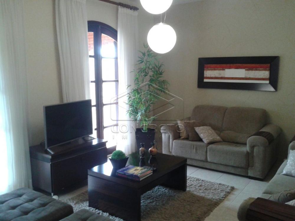 Comprar Casa / Padrão em São Manuel apenas R$ 500.000,00 - Foto 17