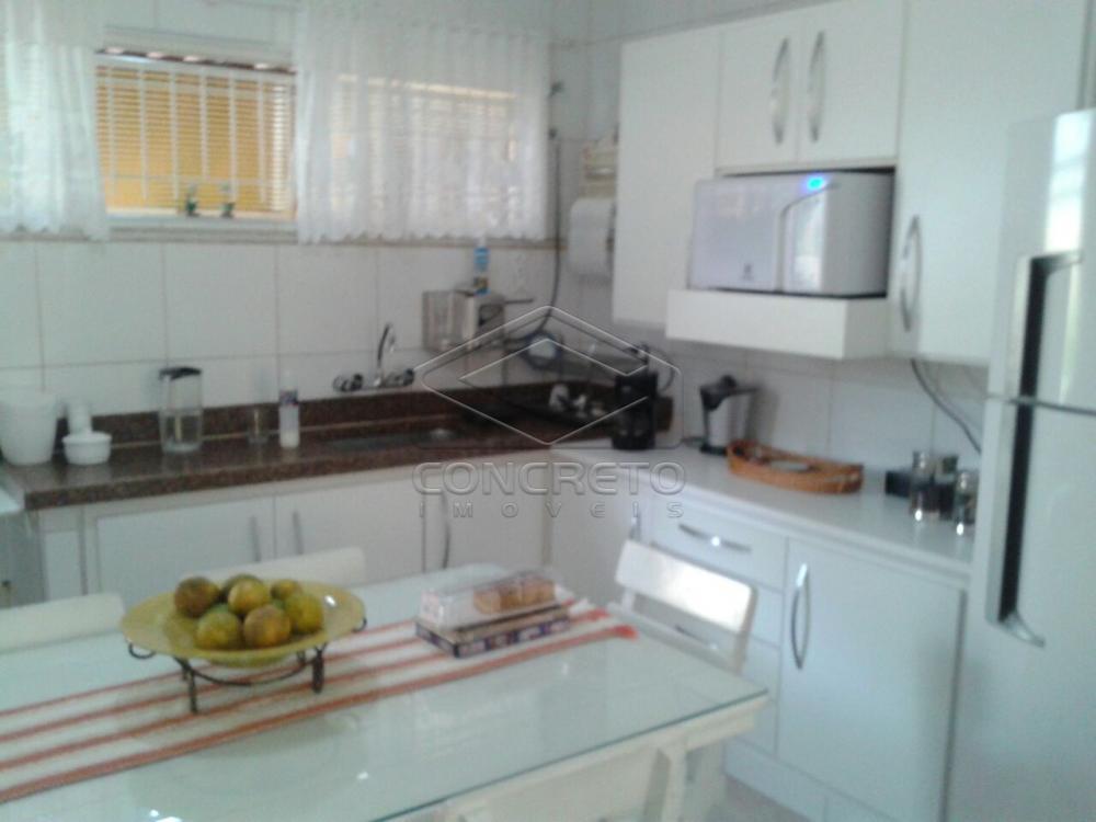 Comprar Casa / Padrão em São Manuel apenas R$ 500.000,00 - Foto 18