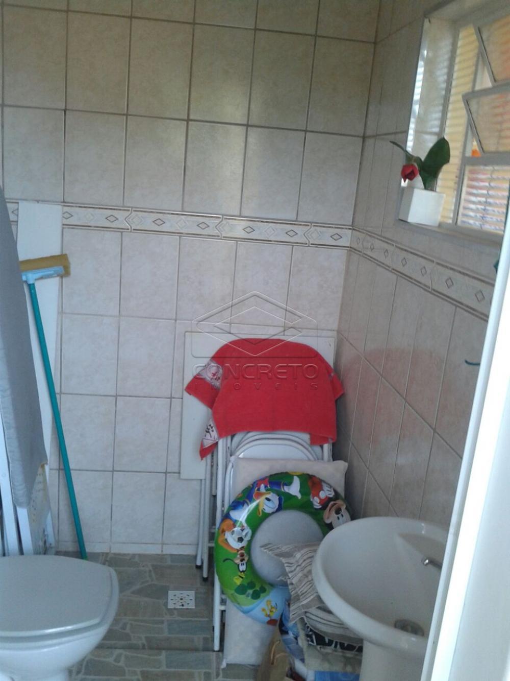Comprar Casa / Padrão em São Manuel apenas R$ 500.000,00 - Foto 22