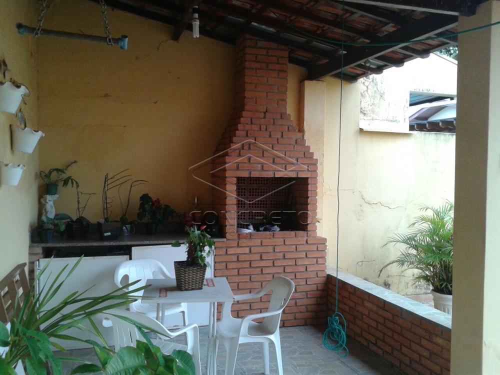 Comprar Casa / Padrão em São Manuel apenas R$ 500.000,00 - Foto 24