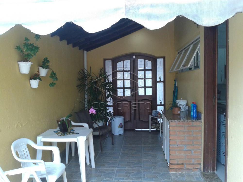 Comprar Casa / Padrão em São Manuel apenas R$ 500.000,00 - Foto 25
