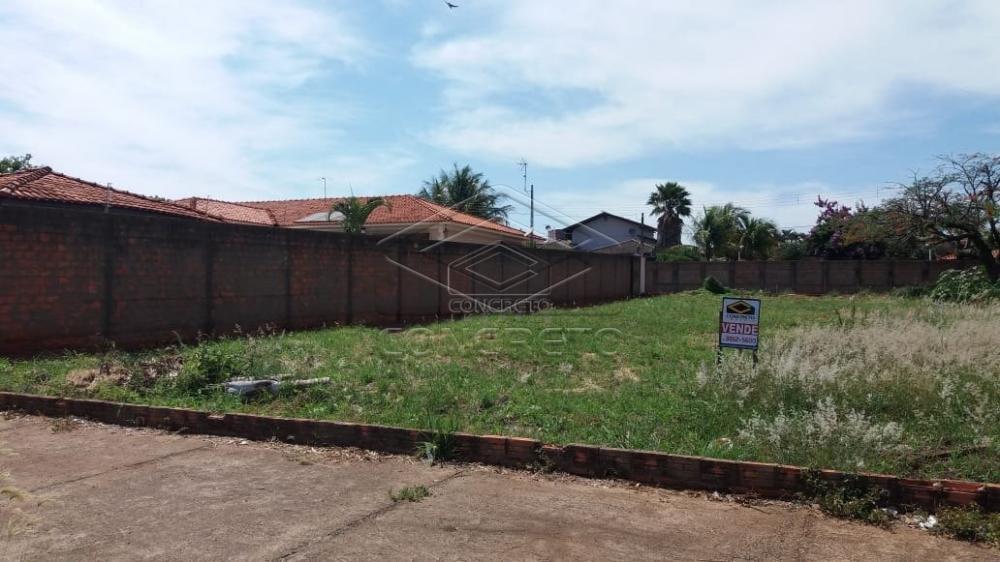 Comprar Terreno / Padrão em Sao Manuel R$ 400.000,00 - Foto 3
