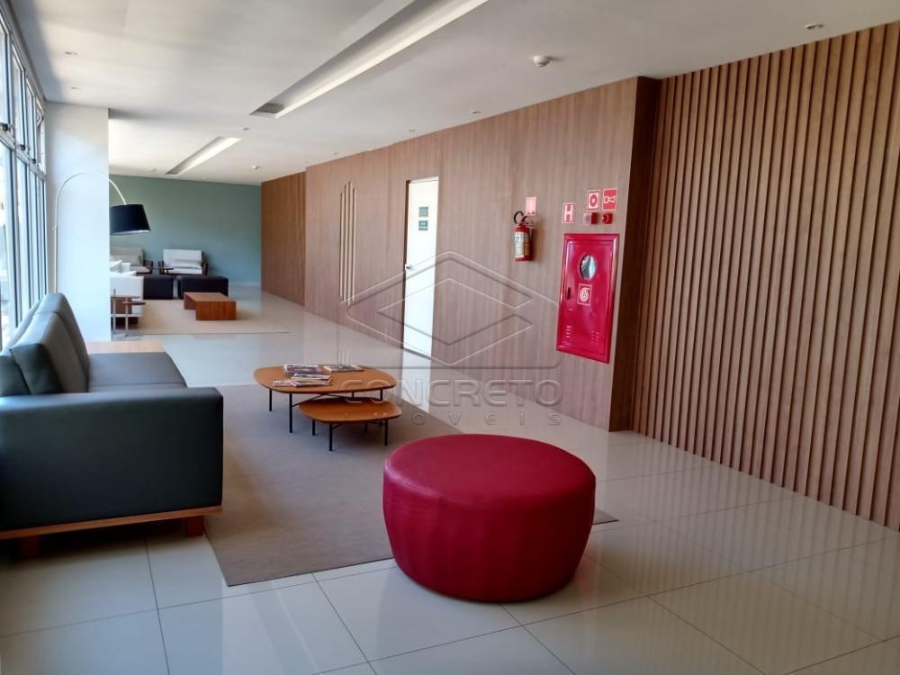 Comprar Apartamento / Padrão em Bauru R$ 680.000,00 - Foto 11