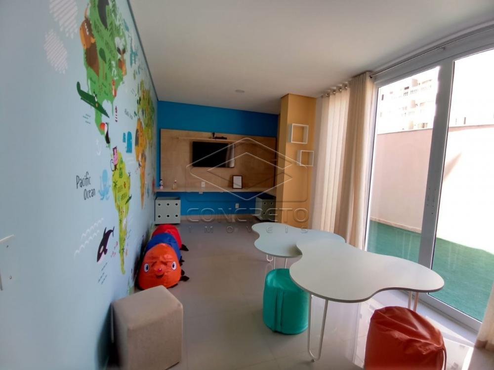 Comprar Apartamento / Padrão em Bauru R$ 680.000,00 - Foto 12
