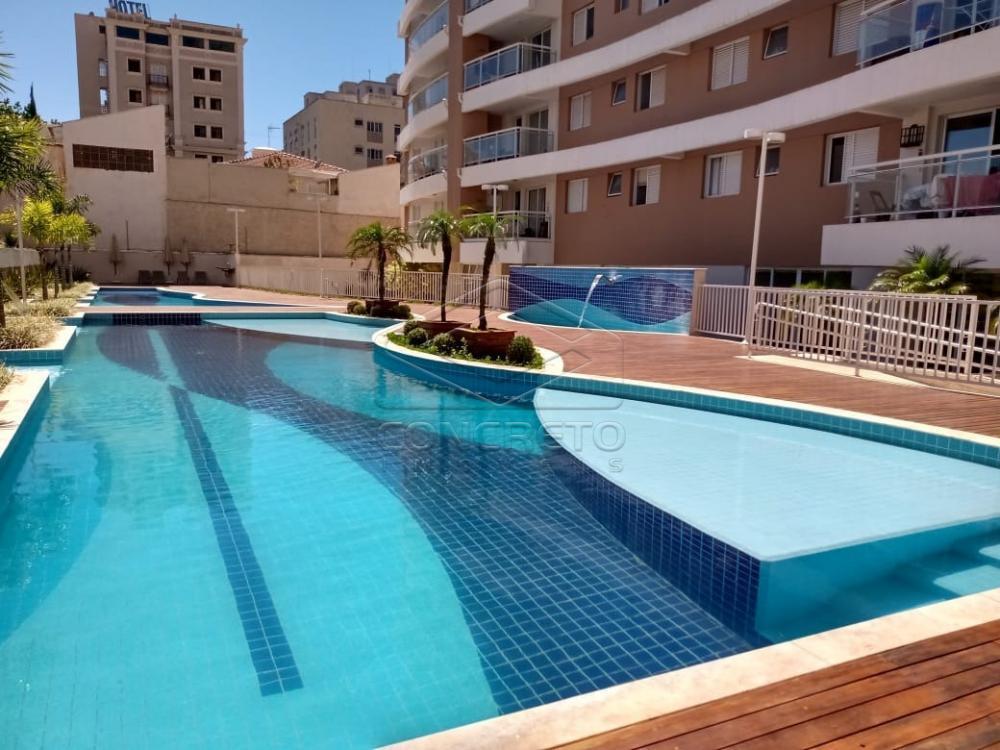 Comprar Apartamento / Padrão em Bauru R$ 680.000,00 - Foto 13