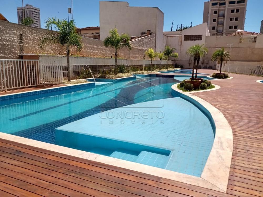 Comprar Apartamento / Padrão em Bauru R$ 680.000,00 - Foto 14