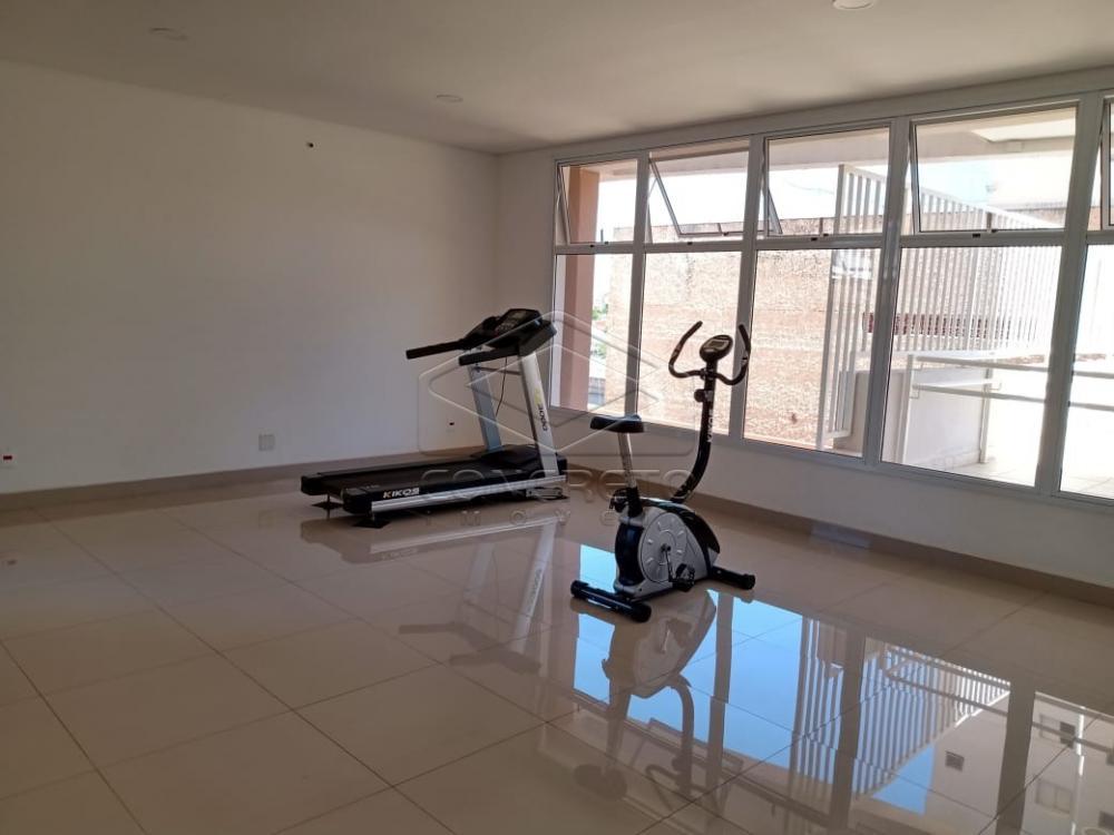 Comprar Apartamento / Padrão em Bauru R$ 680.000,00 - Foto 16