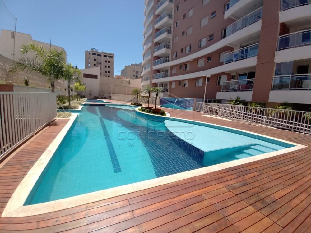 Comprar Apartamento / Padrão em Bauru R$ 680.000,00 - Foto 17
