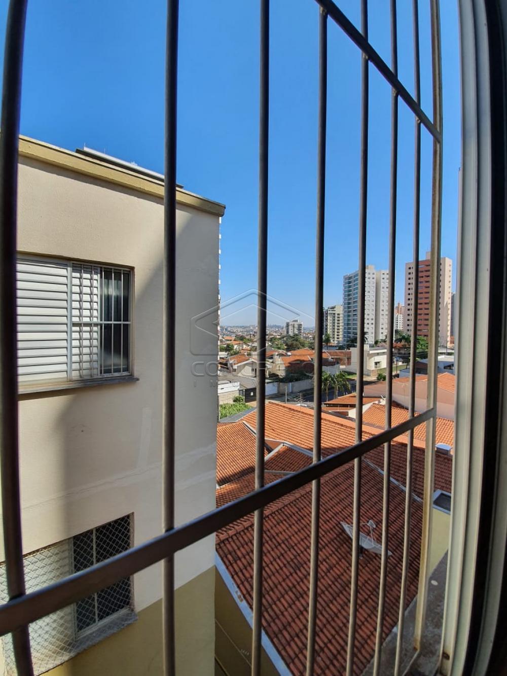 Alugar Apartamento / Padrão em Bauru R$ 1.000,00 - Foto 15