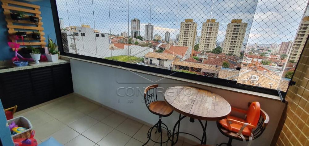 Comprar Apartamento / Kitnet em Bauru apenas R$ 402.000,00 - Foto 1