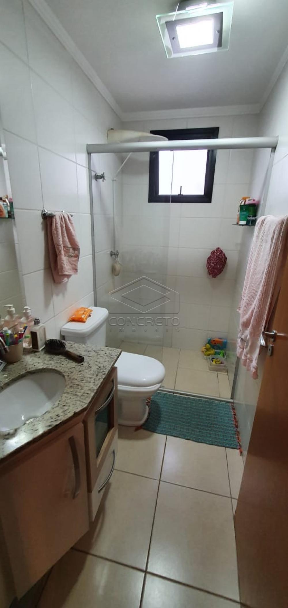 Comprar Apartamento / Kitnet em Bauru apenas R$ 402.000,00 - Foto 2