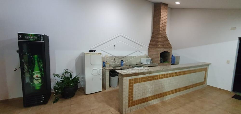 Comprar Apartamento / Kitnet em Bauru apenas R$ 402.000,00 - Foto 3