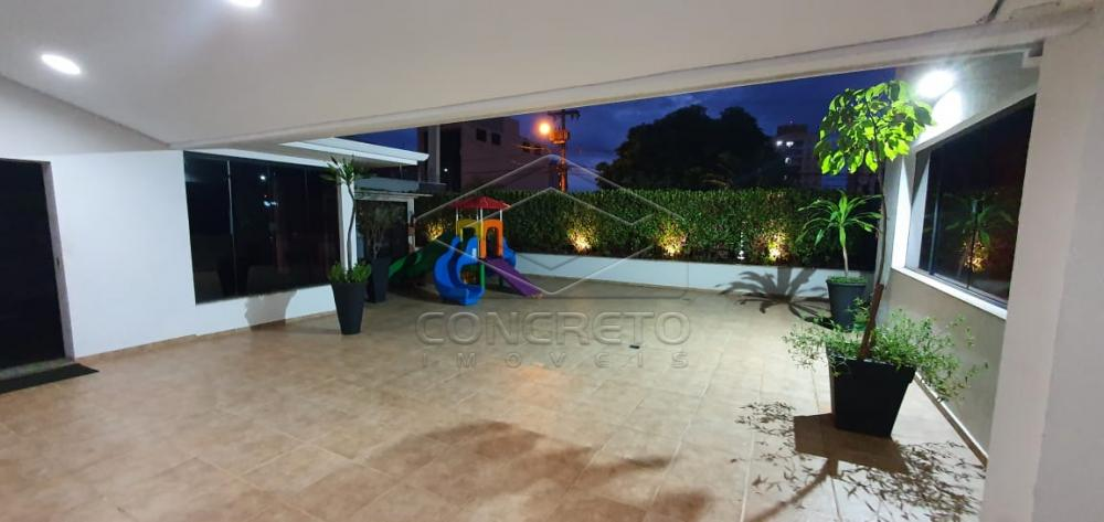 Comprar Apartamento / Kitnet em Bauru apenas R$ 402.000,00 - Foto 4