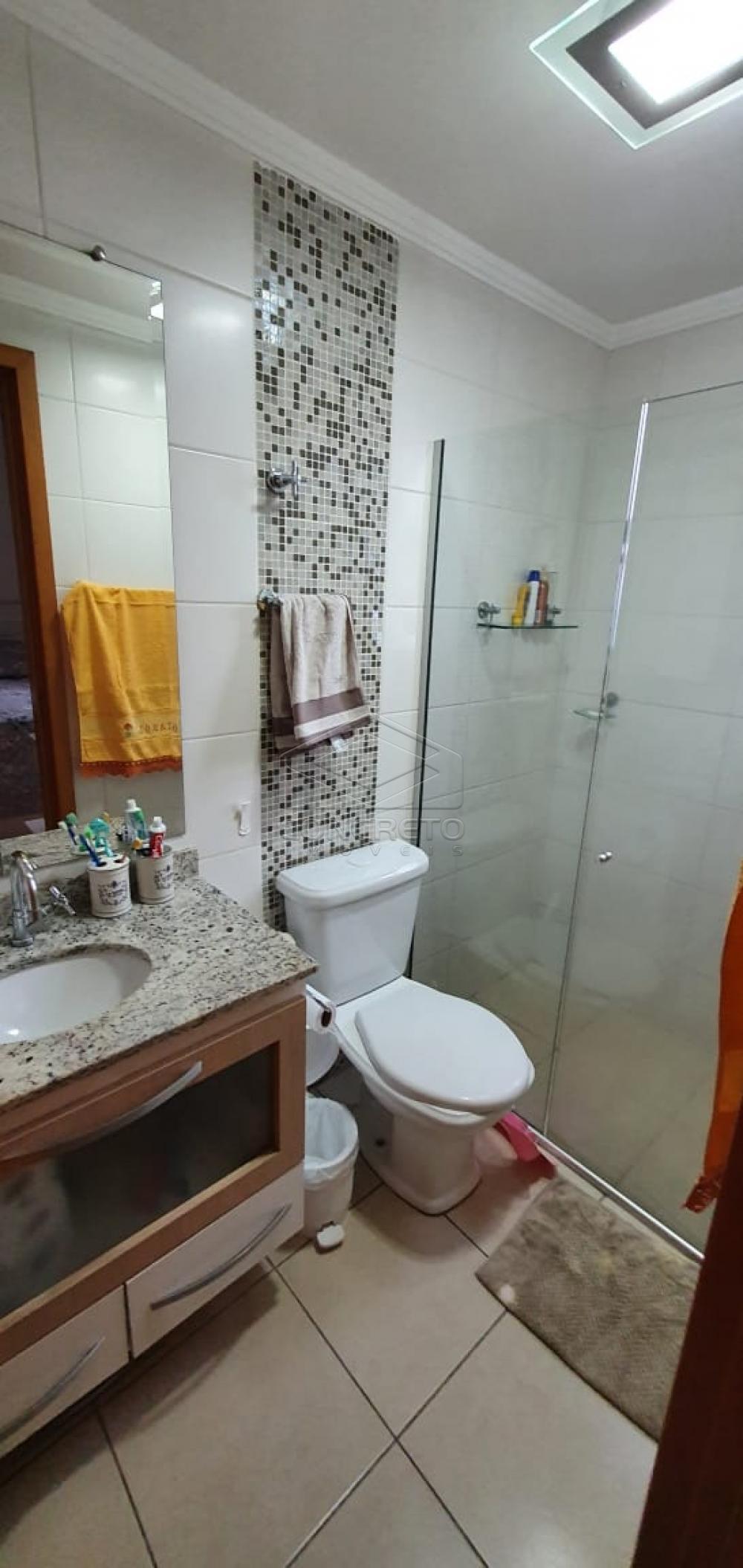 Comprar Apartamento / Kitnet em Bauru apenas R$ 402.000,00 - Foto 5