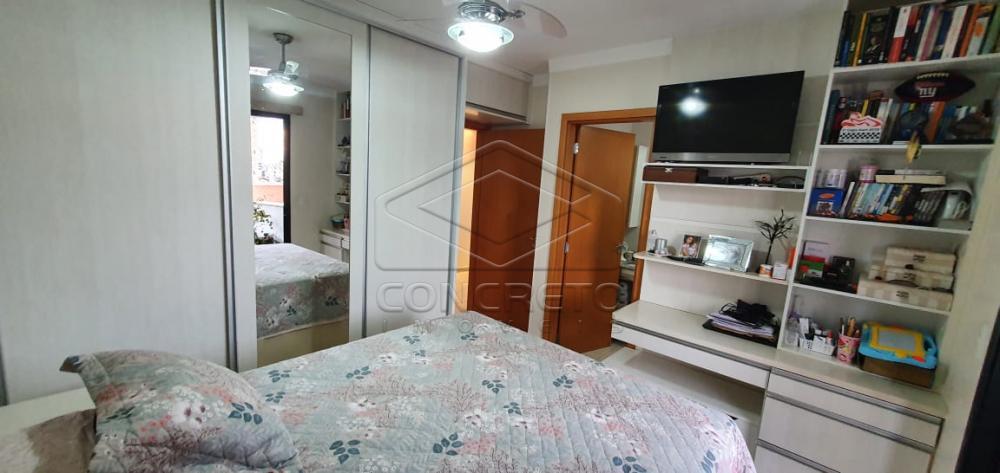 Comprar Apartamento / Kitnet em Bauru apenas R$ 402.000,00 - Foto 6