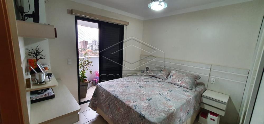 Comprar Apartamento / Kitnet em Bauru apenas R$ 402.000,00 - Foto 7