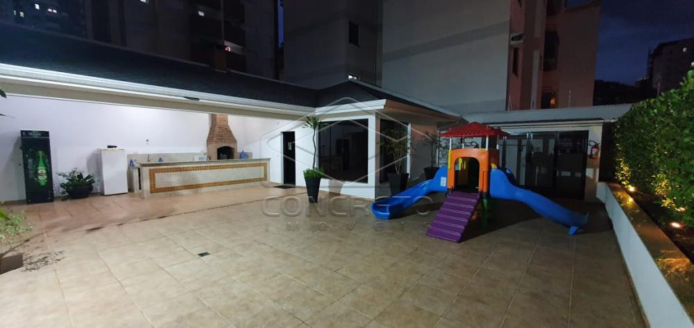 Comprar Apartamento / Kitnet em Bauru apenas R$ 402.000,00 - Foto 8