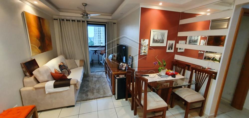 Comprar Apartamento / Kitnet em Bauru apenas R$ 402.000,00 - Foto 9