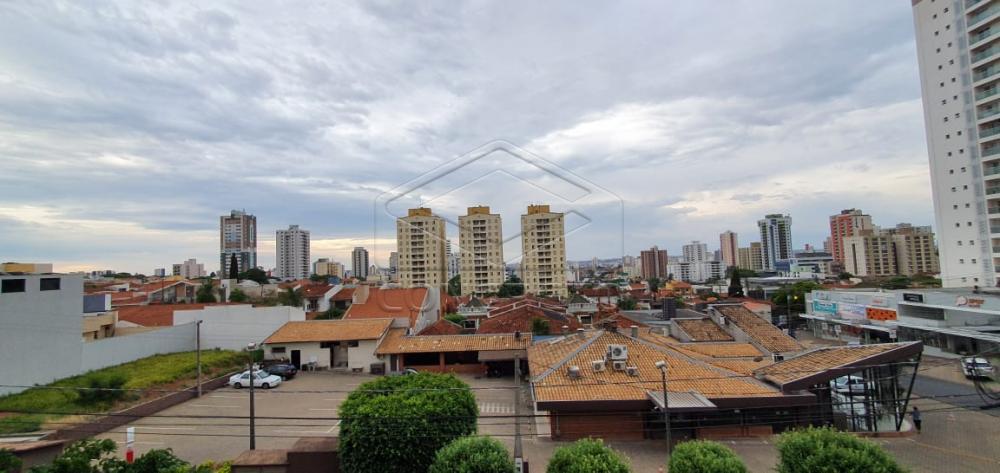 Comprar Apartamento / Kitnet em Bauru apenas R$ 402.000,00 - Foto 11