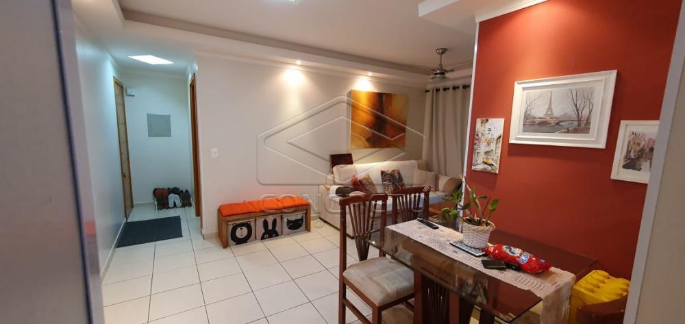 Comprar Apartamento / Kitnet em Bauru apenas R$ 402.000,00 - Foto 12