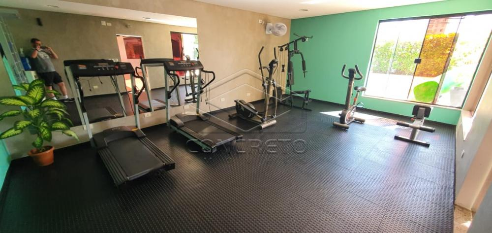 Comprar Apartamento / Kitnet em Bauru apenas R$ 402.000,00 - Foto 13