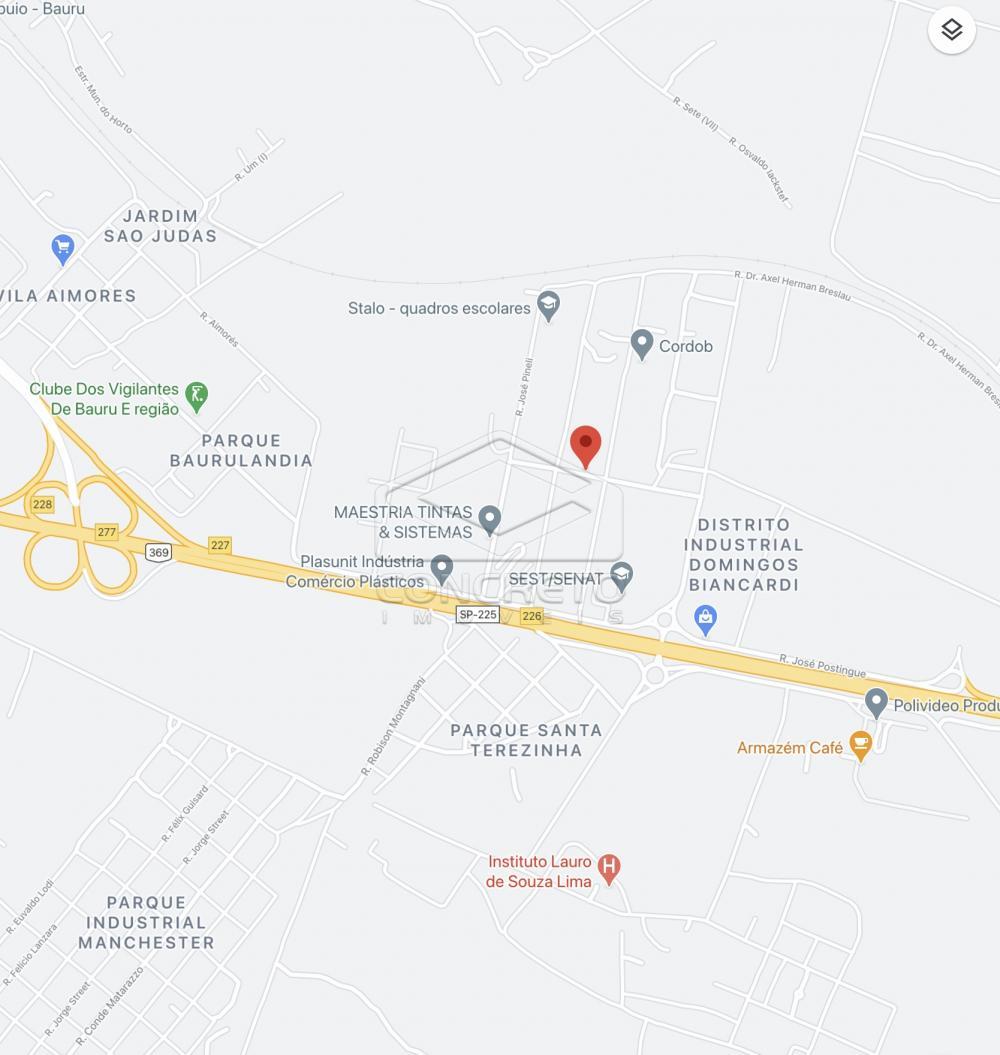 Comprar Comercial / Barracão em Bauru apenas R$ 1.350.000,00 - Foto 1