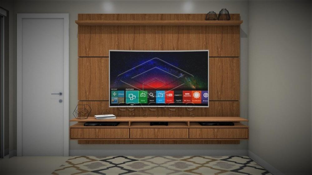 Alugar Apartamento / Padrão em Bauru apenas R$ 3.800,00 - Foto 1