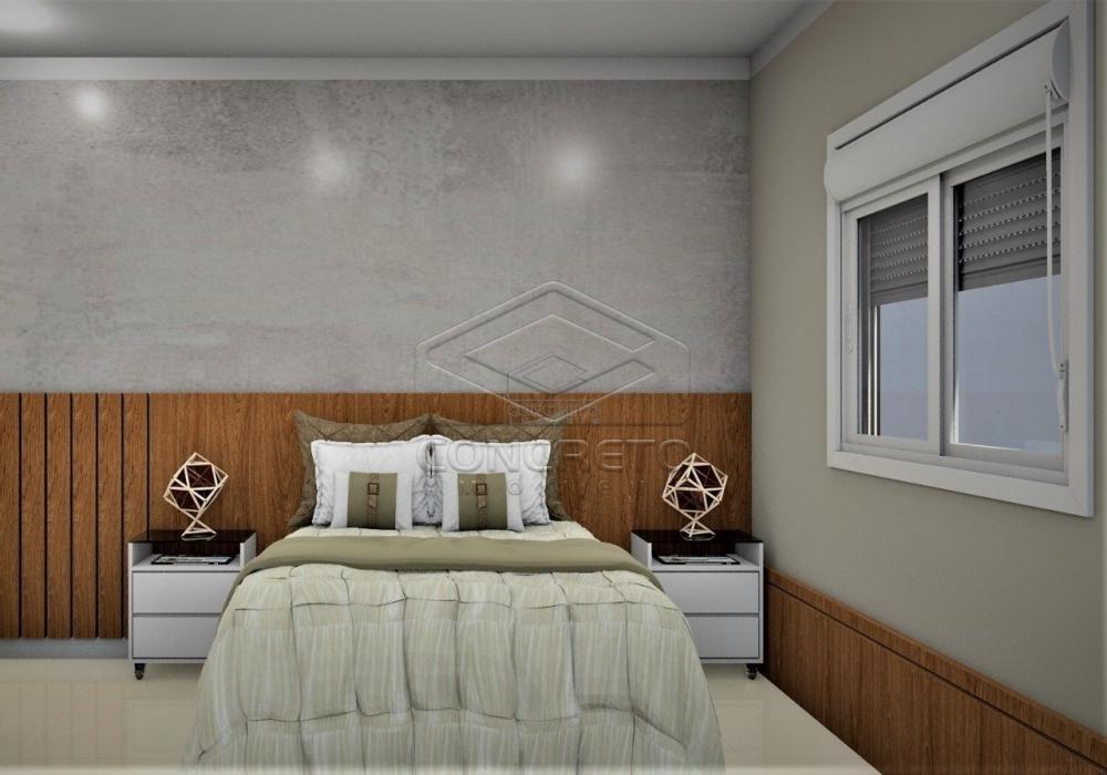 Alugar Apartamento / Padrão em Bauru apenas R$ 3.800,00 - Foto 2