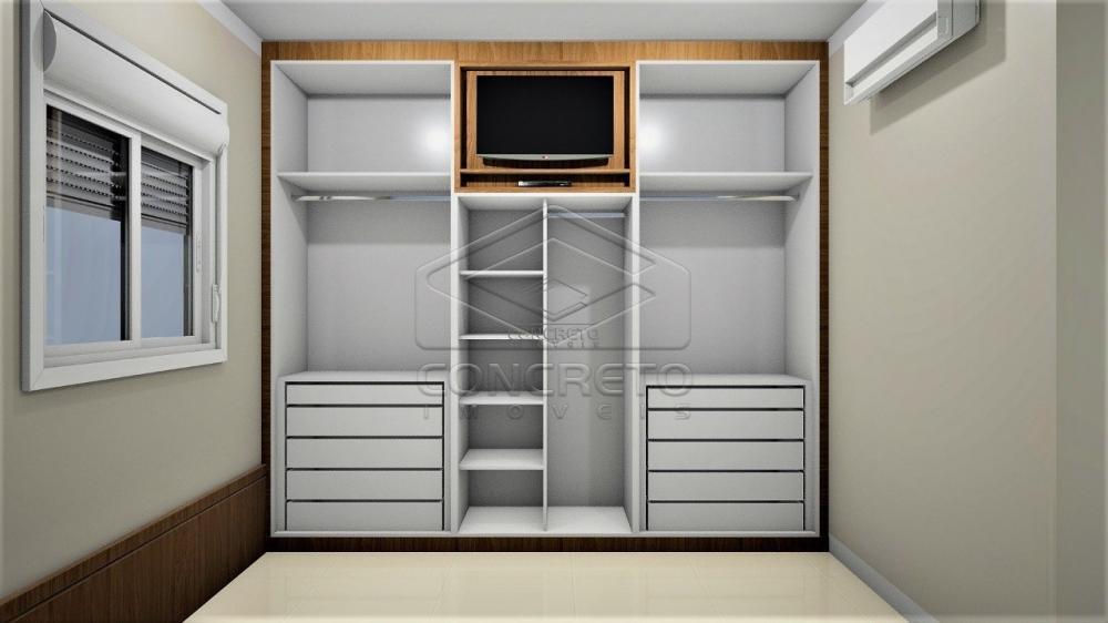 Alugar Apartamento / Padrão em Bauru apenas R$ 3.800,00 - Foto 3