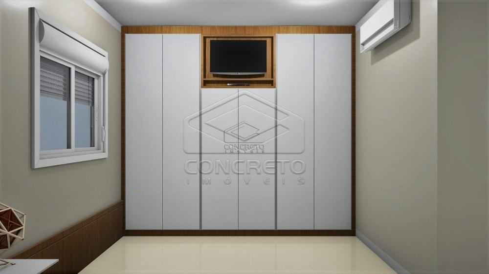 Alugar Apartamento / Padrão em Bauru apenas R$ 3.800,00 - Foto 4