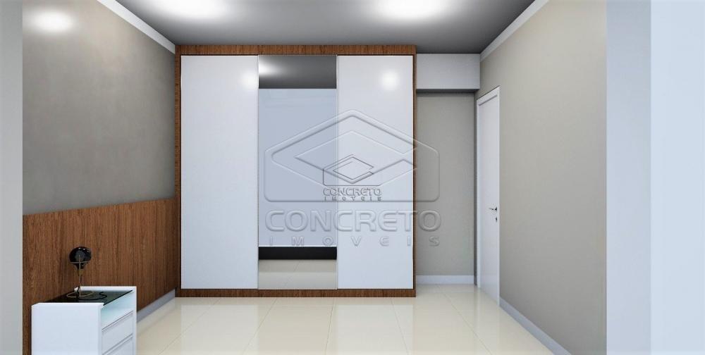 Alugar Apartamento / Padrão em Bauru apenas R$ 3.800,00 - Foto 6