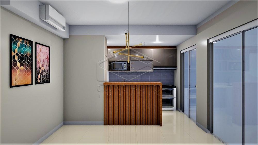 Alugar Apartamento / Padrão em Bauru apenas R$ 3.800,00 - Foto 7