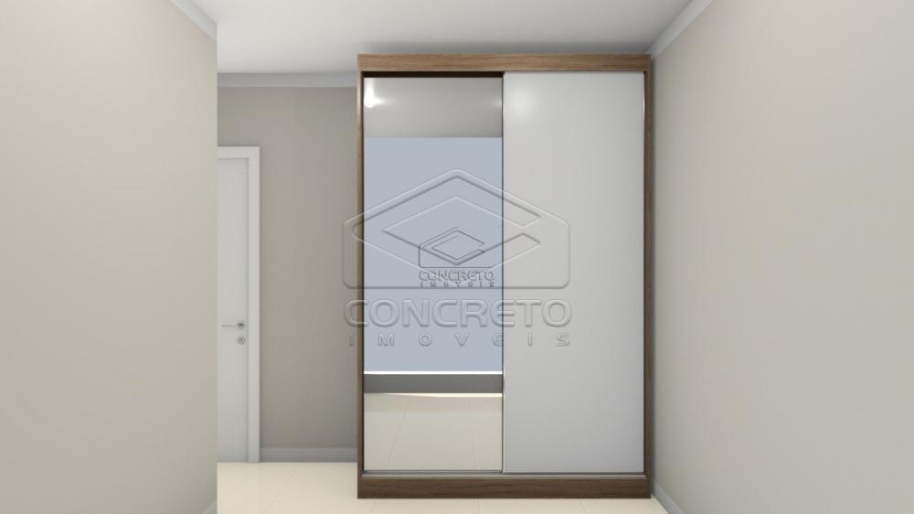 Alugar Apartamento / Padrão em Bauru apenas R$ 3.800,00 - Foto 8