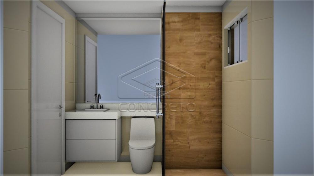 Alugar Apartamento / Padrão em Bauru apenas R$ 3.800,00 - Foto 11
