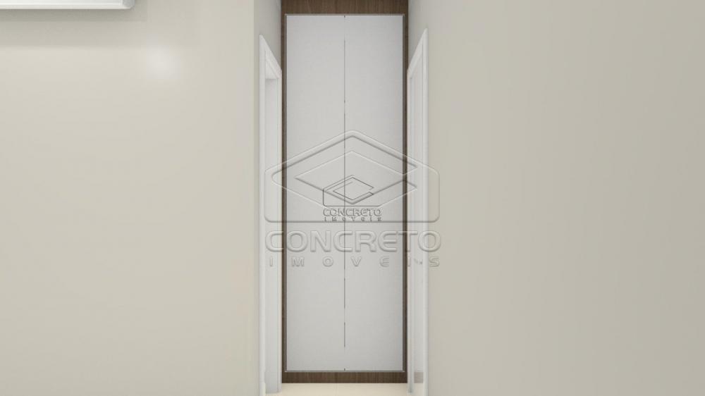 Alugar Apartamento / Padrão em Bauru apenas R$ 3.800,00 - Foto 12