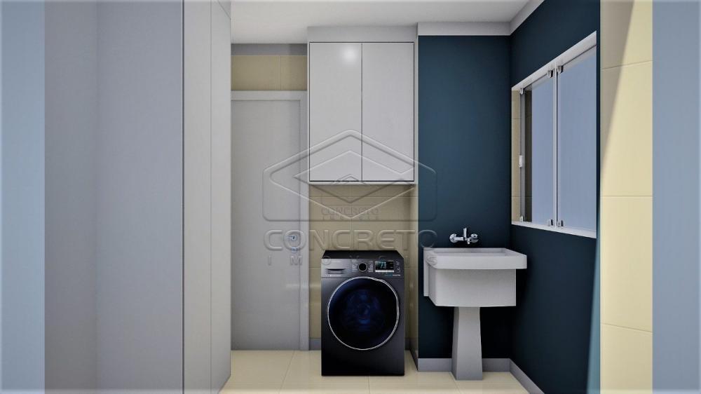 Alugar Apartamento / Padrão em Bauru apenas R$ 3.800,00 - Foto 13