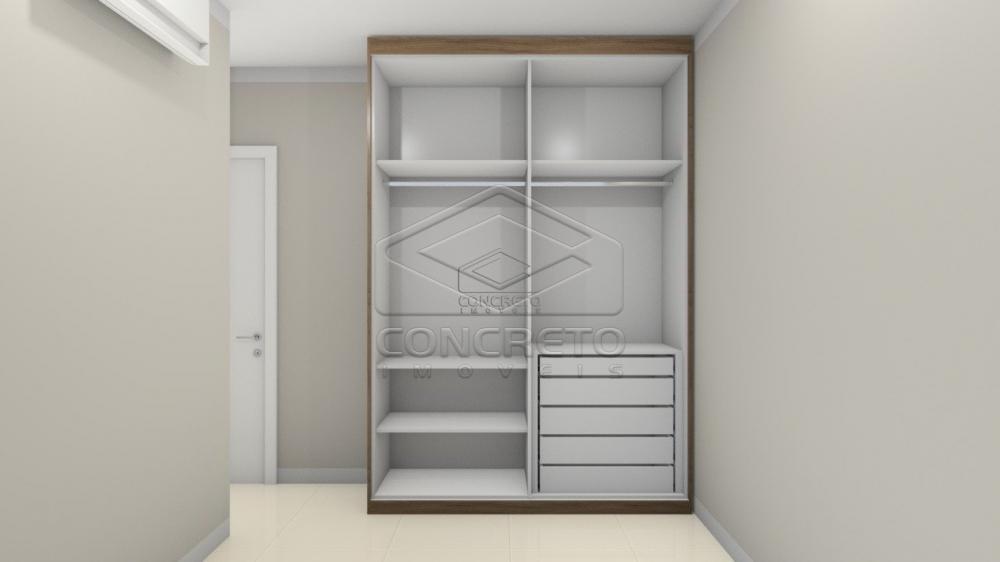 Alugar Apartamento / Padrão em Bauru apenas R$ 3.800,00 - Foto 9