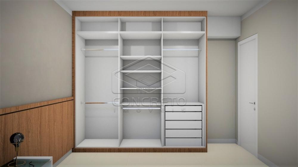 Alugar Apartamento / Padrão em Bauru apenas R$ 3.800,00 - Foto 10