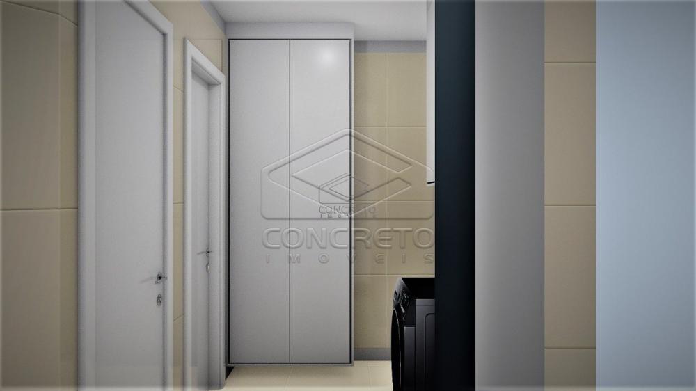 Alugar Apartamento / Padrão em Bauru apenas R$ 3.800,00 - Foto 16