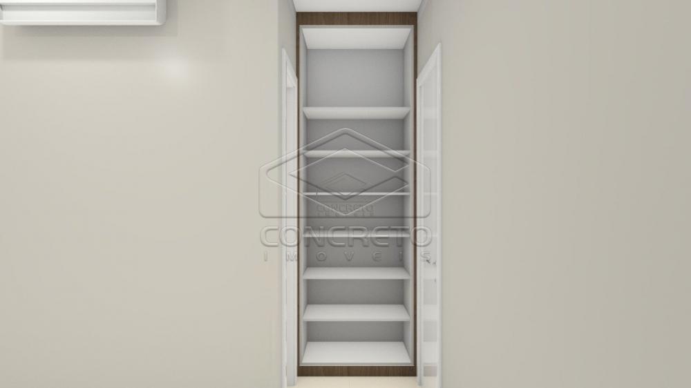 Alugar Apartamento / Padrão em Bauru apenas R$ 3.800,00 - Foto 17