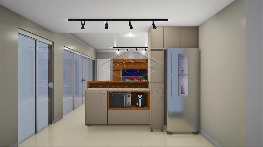 Alugar Apartamento / Padrão em Bauru apenas R$ 3.800,00 - Foto 18